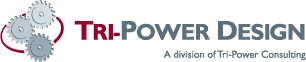 Tri-Power Design A Division of Tri-Power Consulting