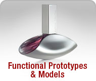 Functional Prototypes and Models